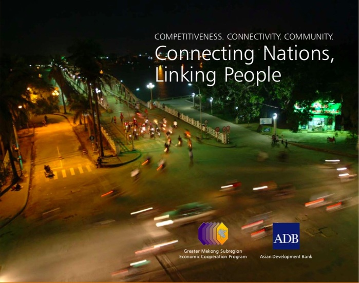 https://greatermekong.org/sites/default/files/connecting-nations-linking-people.pdf