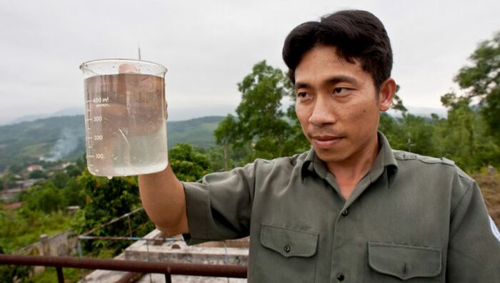http://www.adb.org/results/bringing-clean-water-highlands-viet-nam