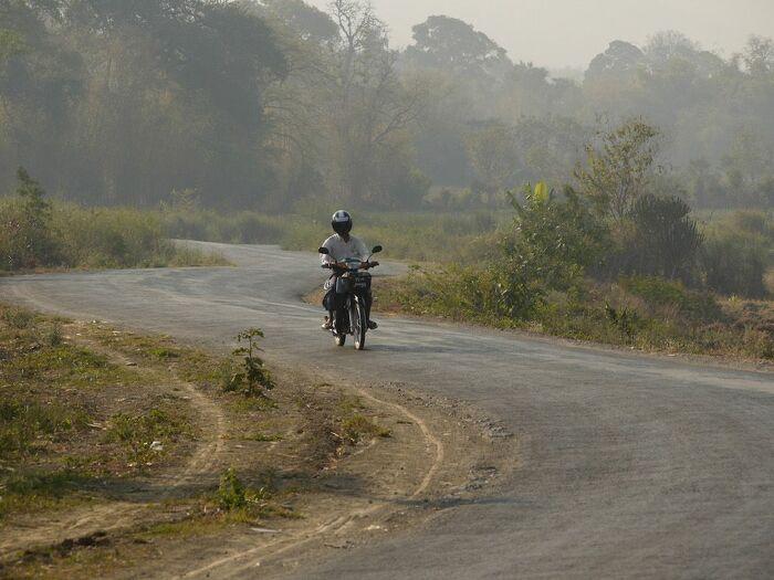 https://www.adb.org/news/adb-loan-help-upgrade-road-kayin-state-gms-corridor-route
