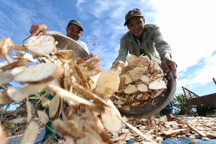 https://greatermekong.org/investing-climate-smart-agriculture-value-chains-greater-mekong-subregion